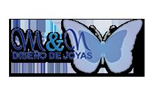 Rúa das Anduriñas 5-15. 27004 Lugo Tlf: 982 21 20 69 – 616 46 18 75  myncollares@gmail.com