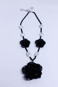 M&N Joyas_4123_Flower_Collection_resina_cristal_perla_plata