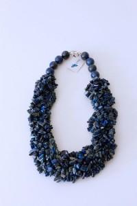 M&N_collar_bavoir_lapislazuli_azul