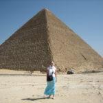 M&N_ egipto_ inspiracion