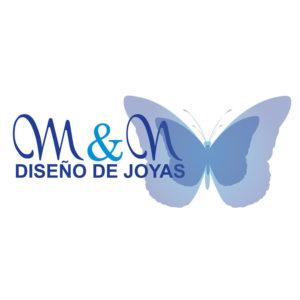 M&N_logo