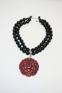 Zen collection-4760